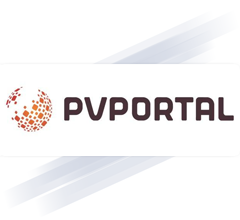10.pvportal_.png